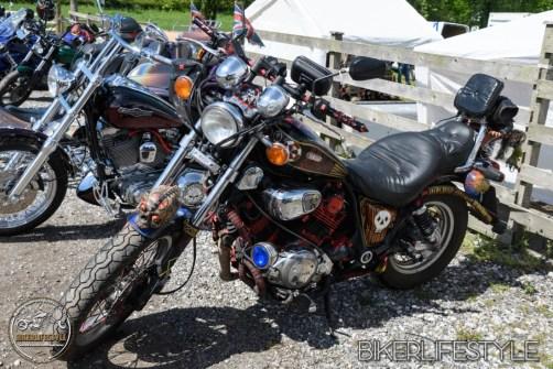 chesterfield-bike-show-115