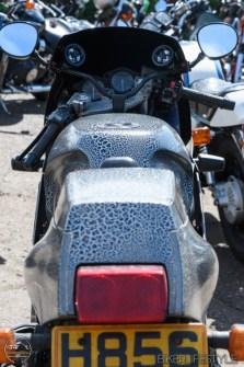 chesterfield-bike-show-119
