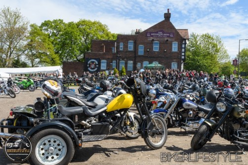 chesterfield-bike-show-121