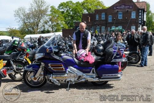 chesterfield-bike-show-123