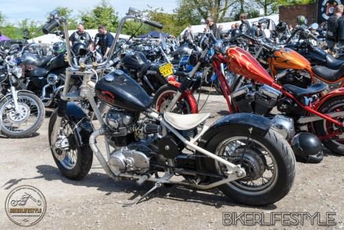 chesterfield-bike-show-129