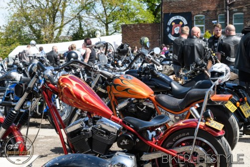 chesterfield-bike-show-130