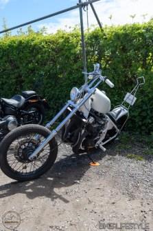 chesterfield-bike-show-143
