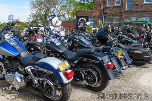 chesterfield-bike-show-148