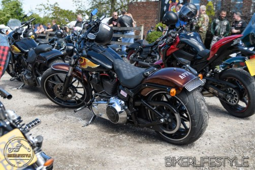 chesterfield-bike-show-150