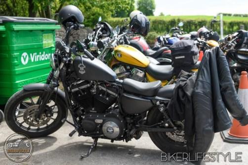 chesterfield-bike-show-164