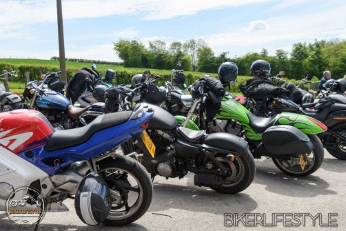 chesterfield-bike-show-166