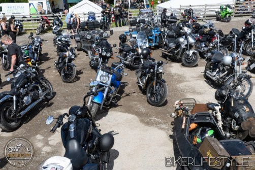 chesterfield-bike-show-172