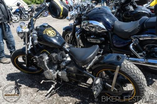 chesterfield-bike-show-180