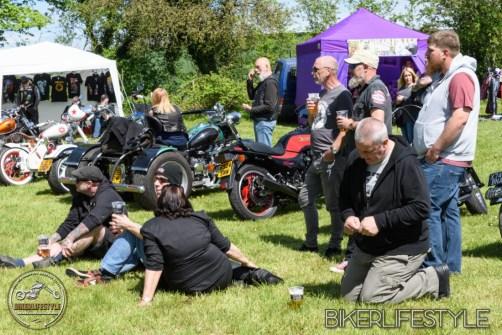 chesterfield-bike-show-185