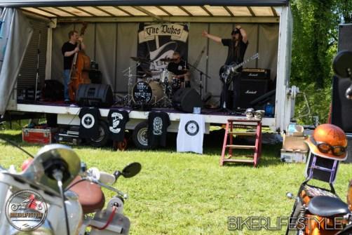 chesterfield-bike-show-188