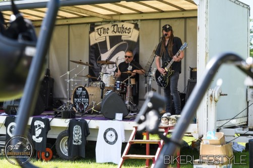 chesterfield-bike-show-190