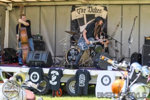 chesterfield-bike-show-195