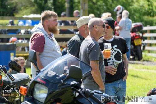 chesterfield-bike-show-197