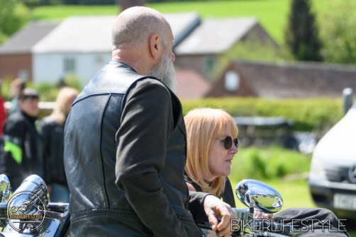 chesterfield-bike-show-198