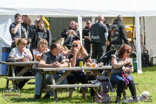 chesterfield-bike-show-200
