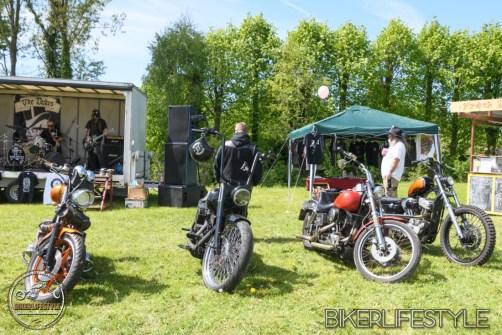 chesterfield-bike-show-207
