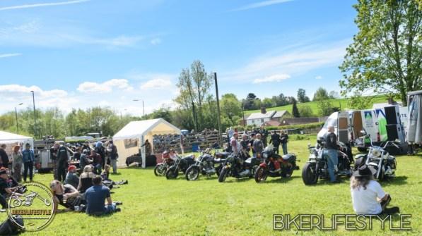 chesterfield-bike-show-212