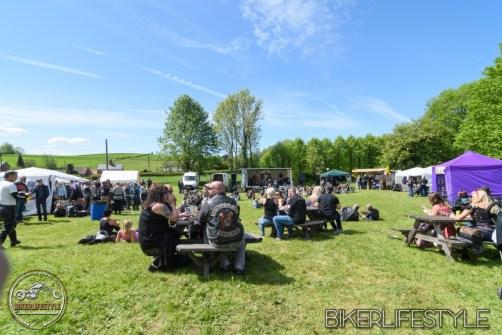 chesterfield-bike-show-213
