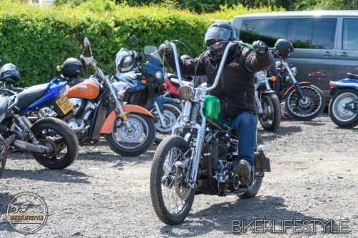 chesterfield-bike-show-221