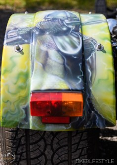 chesterfield-bike-show-229