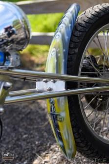 chesterfield-bike-show-232