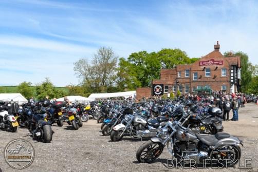 chesterfield-bike-show-235