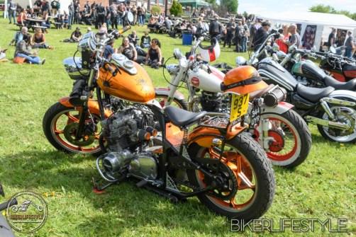 chesterfield-bike-show-242