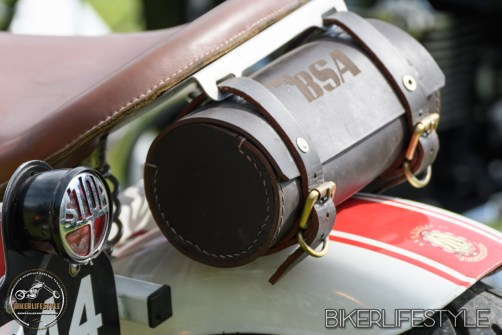 chesterfield-bike-show-245