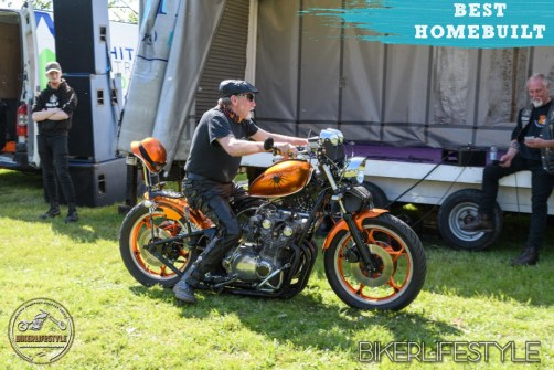 chesterfield-bike-show-272