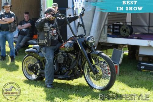 chesterfield-bike-show-279