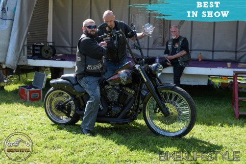 chesterfield-bike-show-286