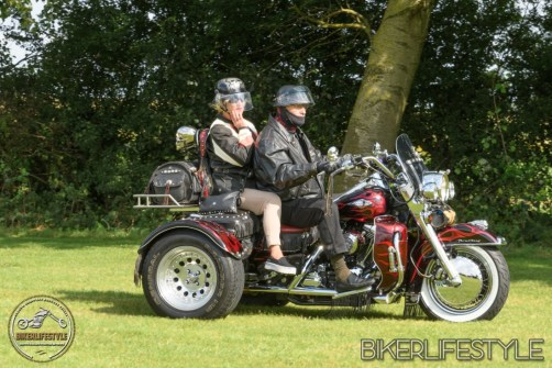 chopper-club-notts-026