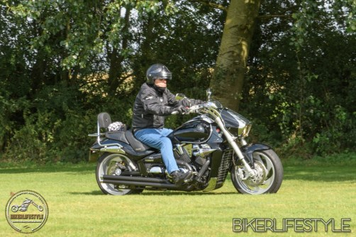 chopper-club-notts-027
