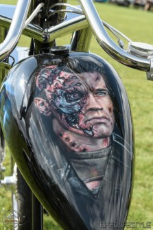 chopper-club-notts-032