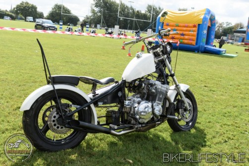 chopper-club-notts-035