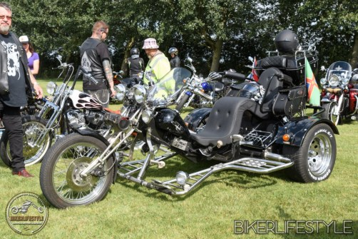 chopper-club-notts-042