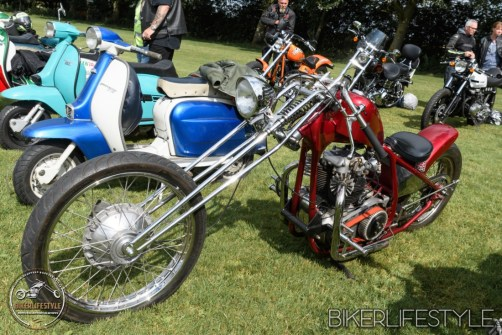 chopper-club-notts-047