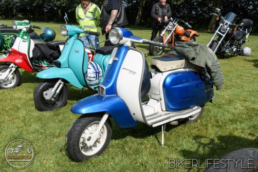 chopper-club-notts-048