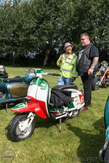 chopper-club-notts-050