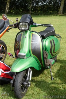 chopper-club-notts-053