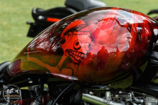 chopper-club-notts-056