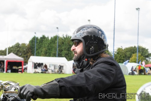 chopper-club-notts-068