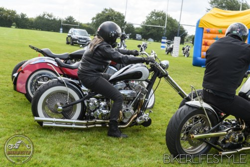 chopper-club-notts-070