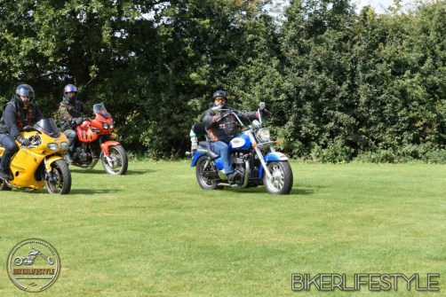 chopper-club-notts-080
