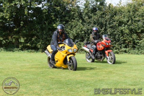 chopper-club-notts-081