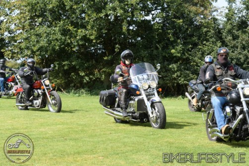 chopper-club-notts-083