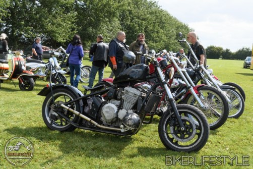 chopper-club-notts-087