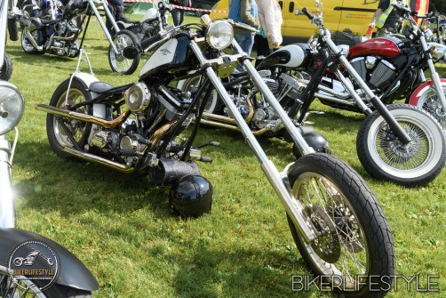 chopper-club-notts-090