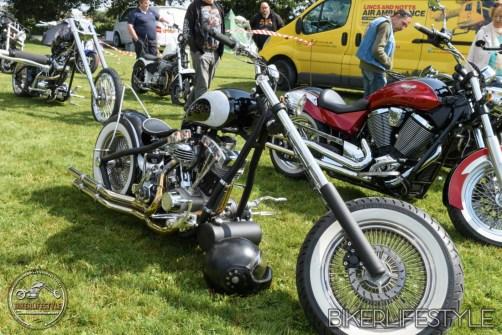 chopper-club-notts-091